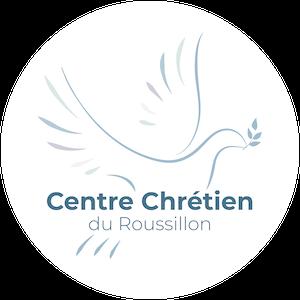 Logo de église de Perpignan CCR